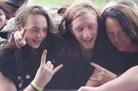 Copenhell-2014-Festival-Life-Rebecca 9209