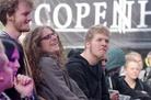 Copenhell-2014-Festival-Life-Rebecca 9803