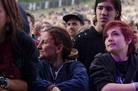 Copenhell-2014-Festival-Life-Rebecca 9813