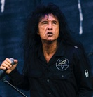 Copenhell-20140611 Anthrax 8508