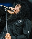 Copenhell-20140611 Anthrax 8514