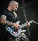 Copenhell-20140611 Anthrax 8546