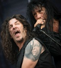 Copenhell-20140611 Anthrax 8634