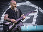 Copenhell-20140611 Anthrax 8646