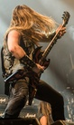 Copenhell-20140611 Black-Label-Society 7059