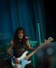 Copenhell-20140611 Iron-Maiden 9018