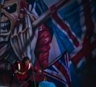 Copenhell-20140611 Iron-Maiden 9047