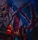 Copenhell-20140611 Iron-Maiden 9049