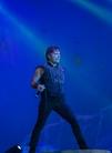 Copenhell-20140611 Iron-Maiden 9106