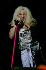 Copenhell-20140612 Twisted-Sister 8620