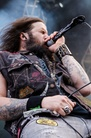 Copenhell-20140613 Kill-Devil-Hill 8916