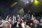 Copenhell-2016-Festival-Life 8548