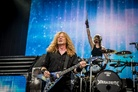 Copenhell-20160624 Megadeth Bo22217