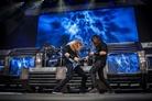 Copenhell-20160624 Megadeth Bo22297