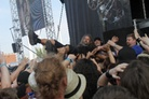 Copenhell-20160625 Clawfinger 8518