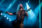 Copenhell-20160625 Decapitated Bo25257
