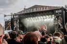 Copenhell-2017-Festival-Life-Rasmus 2128
