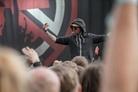 Copenhell-2017-Festival-Life-Rasmus 2135