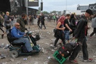 Copenhell-2017-Festival-Life-Rasmus 2154