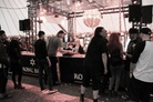 Copenhell-2017-Festival-Life-Rasmus 2179