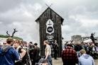 Copenhell-2017-Festival-Life-Rasmus 2766
