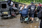 Copenhell-2017-Festival-Life-Rasmus 2769