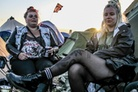 Copenhell-2017-Festival-Life-Rasmus 2961