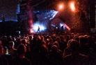 Copenhell-20170622 Architects-D75 7343
