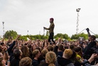 Copenhell-20170622 Frank-Carter-And-The-Rattlesnakes 5835