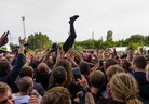 Copenhell-20170622 Frank-Carter-And-The-Rattlesnakes 5856