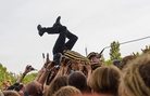 Copenhell-20170622 Frank-Carter-And-The-Rattlesnakes 5872