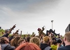 Copenhell-20170622 Frank-Carter-And-The-Rattlesnakes 5886