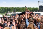 Copenhell-20170622 Frank-Carter-And-The-Rattlesnakes 6133