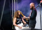 Copenhell-20170623 Baroness-D75 7447