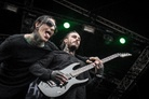 Copenhell-20170723 Motionless-In-White-Ex1 5295
