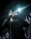 Copenhell-20170723 Motionless-In-White-Ex1 5413
