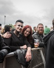 Copenhell-20170724 Motionless-In-White-Ex1 5462