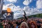 Copenhell-20170624 Europe-D75 1496