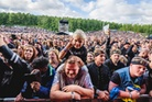 Copenhell-20170624 Europe-D75 1507
