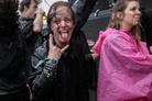 Copenhell-20170624 Hatesphere 2697