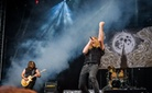 Copenhell-20170624 Rising-D75 0232