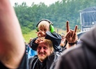 Copenhell-20170624 Rising-D75 0251