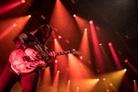 Copenhell-20170724 Slayer-Ex1 8831