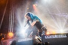 Copenhell-20180621 Arch-Enemy-D85 8764