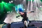 Copenhell-20180621 Arch-Enemy-D85 9083