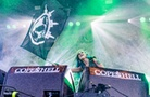 Copenhell-20180621 Arch-Enemy-D85 9192
