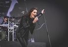 Copenhell-20180621 Nightwish-3