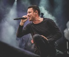 Copenhell-20180621 Parkway-Drive-11