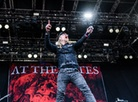 Copenhell-20180622 At-The-Gates-D85 9811