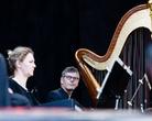 Copenhell-20180623 Jakob-Stegelmann-And-Orkester-D85 1574